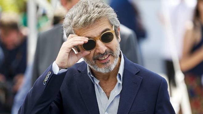 Ricardo Darín, premio Donostia