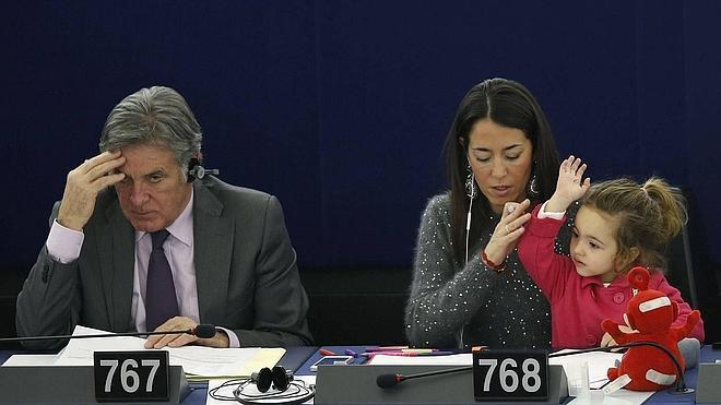 Más de tres millones de euros para crear empleo
