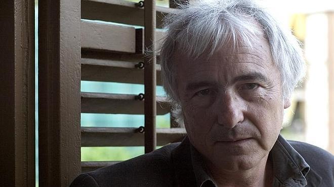 El cineasta Jesús Garay, premio Arrabalero del Río de la Pila