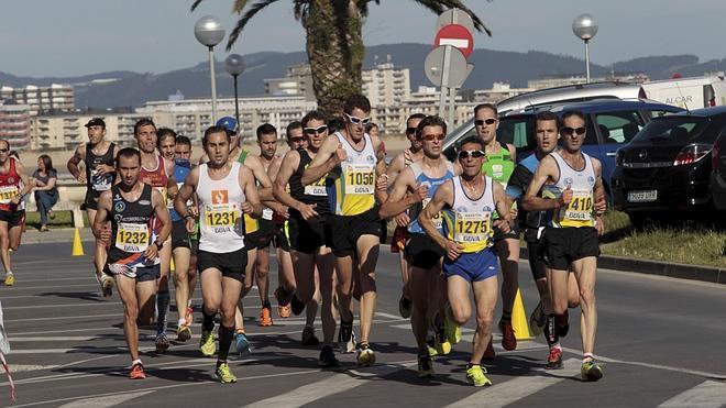 Diez consejos para el corredor de maratón