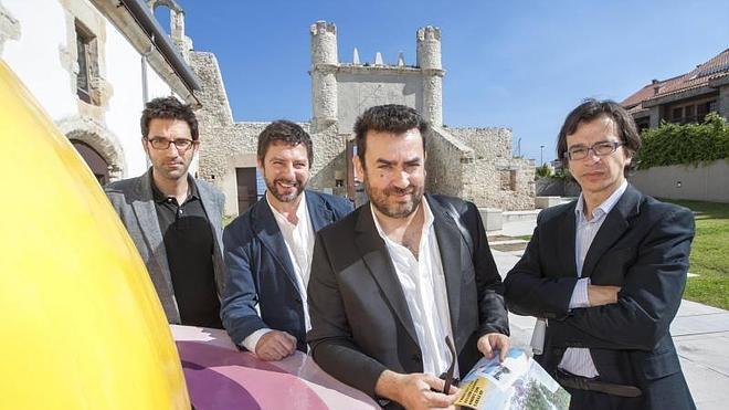 La Feria del Libro Independiente se traslada a Pombo