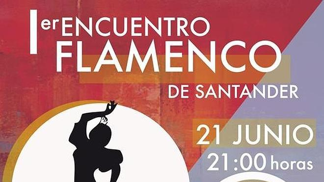 Son de Flamenco llenará de arte 'La Nave que late'