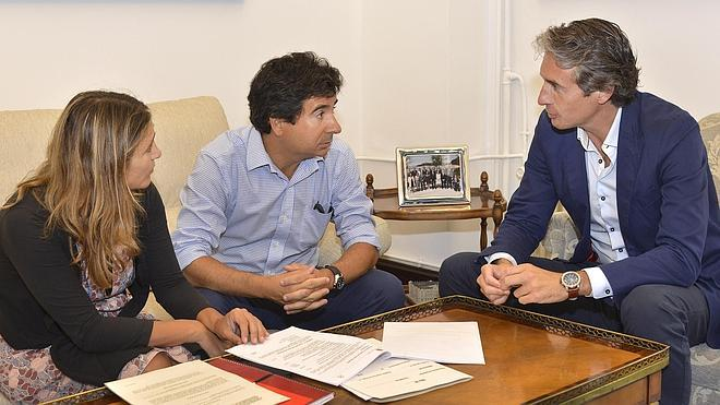 El cambio en la Ordenanza reguladora del suministro de agua beneficiará a los municipios con mayor consumo