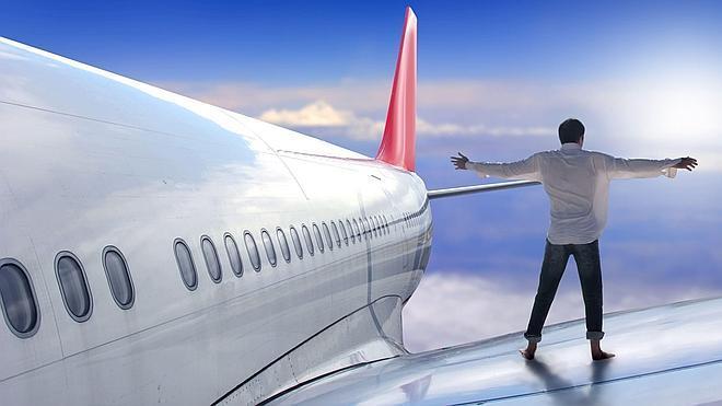 ¿Cuál es el mejor momento para comprar un billete de avión?
