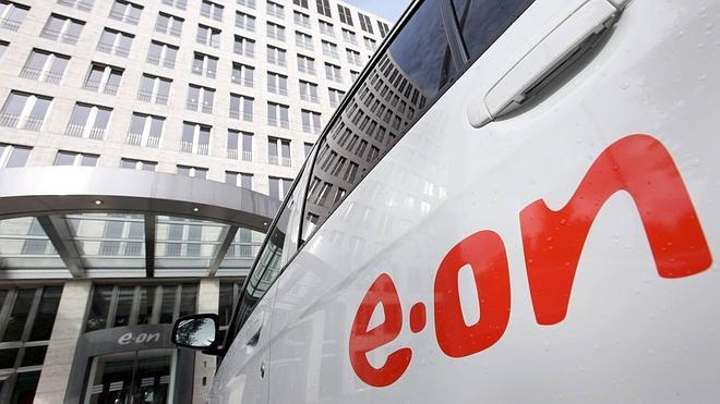 E.ON vende a un fondo australiano su negocio de España y Portugal