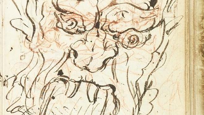 El Centro Botín acogerá en 2016 una exposición con dibujos de Goya