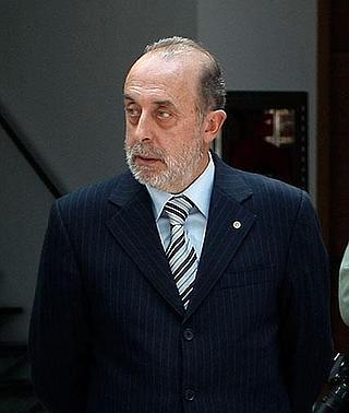 García Balbás ofrece su apoyo al nuevo presidente de la CEOE