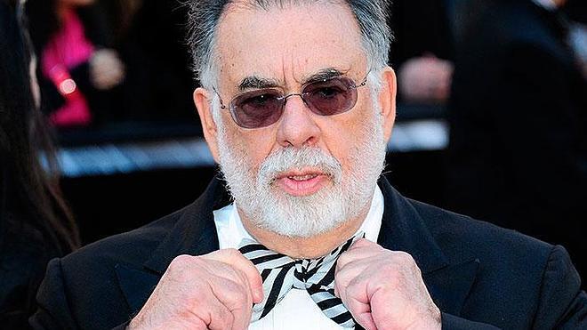 El grupo inversor de Francis Ford Coppola busca comprar la Ciudad de la Luz