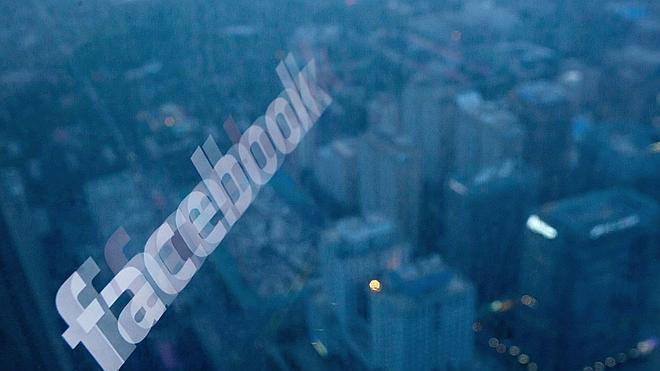 Hacienda investigará a los contribuyentes en las redes sociales