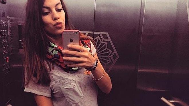 Melissa Jiménez no viaja a Austin por complicaciones en su embarazo