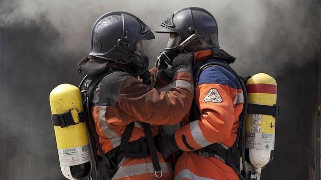 La polémica por los bomberos voluntarios de Camargo llegará al Supremo