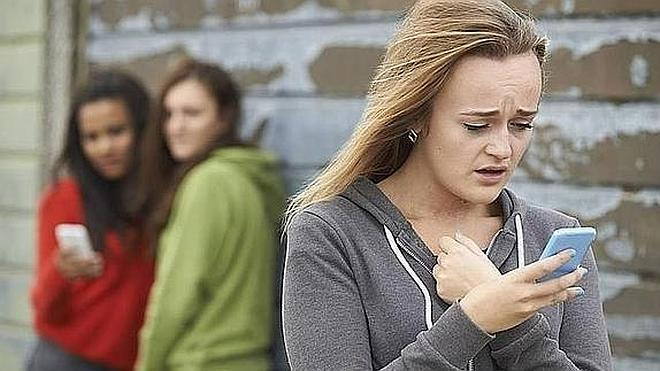 Así combate Finlandia el acoso escolar y el ciberbullying en las aulas