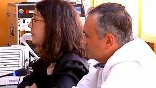 Piden 25 años para el vecino de Castro acusado de matar a una cajera en Cambrils