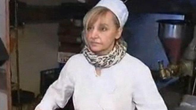 La churrera de Alcorcón que ha salvado la vida a dos clientes en seis meses
