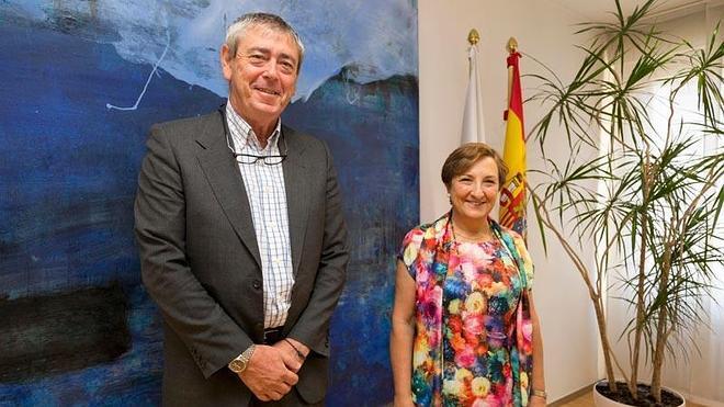 Bareyo pide Sanidad retomar el proyecto del nuevo consultorio médico