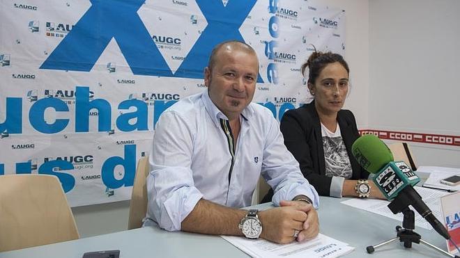 Investigan a un teniente coronel de la Guardia Civil en Cantabria por un transporte ilegal
