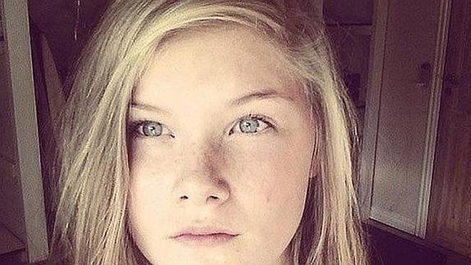 Condenada una menor danesa por matar a su madre tras ver vídeos del Estado Islámico
