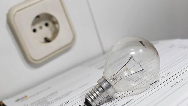 Más del 60% de los hogares cántabros pagará la luz según la hora de consumo