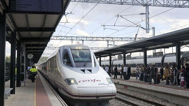 Los ingenieros exigen una planificación «real» de las infraestructuras regionales
