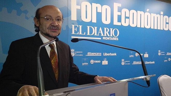 Sigue en directo el Foro Económico de EL DIARIO