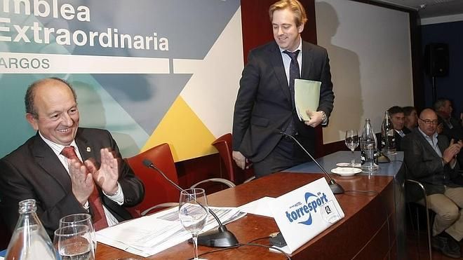 La Federación arranca una nueva etapa y pide más autonomía y financiación municipal