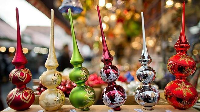 Cantabria celebra la Navidad