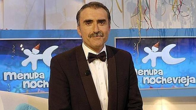 Un anciano denuncia una estafa de 60.000 euros tras buscar pareja en el programa de Juan y Medio