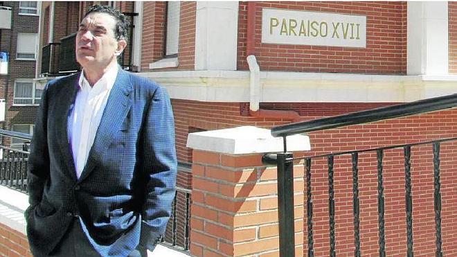 Loroño recurre el fallo del Tribunal Superior porque Acayro «no puede volver a ejercer»