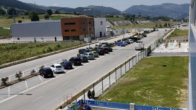 Las órdenes de subvenciones de Crecimiento Industrial del Gobierno regional entran en vigor