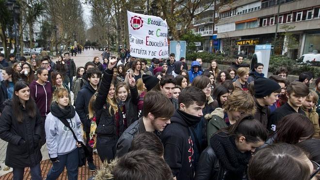 Cantabria no realizará la reválida de sexto de Primaria