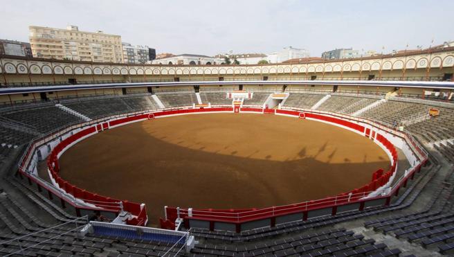 Ciudadanos defiende ahora mantener la plaza de toros pero no costear la feria
