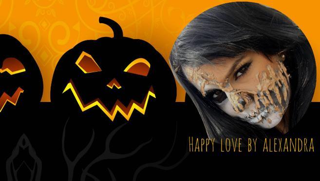 ¿Sabes ya qué hacer en Halloween?