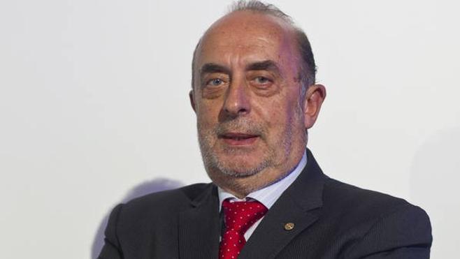 «El mundo empresarial demanda formación práctica»