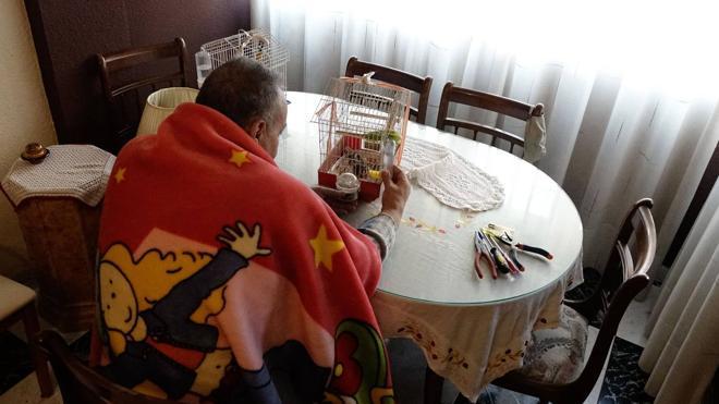 20.000 familias cántabras con pobreza energética aspiran al nuevo bono social