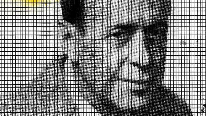 Jaime del Amo, el español más rico del mundo que cambió Suances por Hollywood