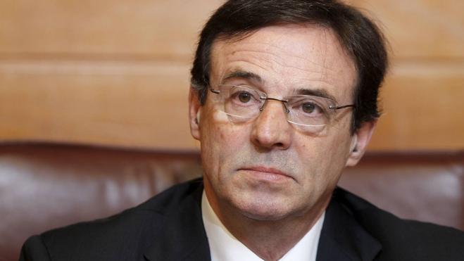 Condenan al exdirector de Cantur a devolver 48.024 euros a la empresa