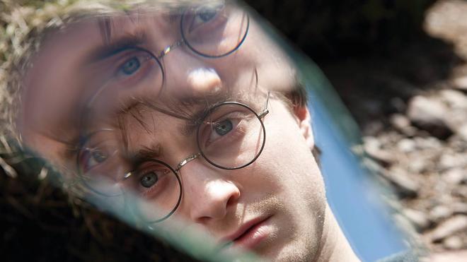 La mágica generación de licenciados de Hogwarts
